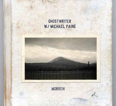 Top ghostwriters group