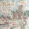 Thankful Villages Volume 1